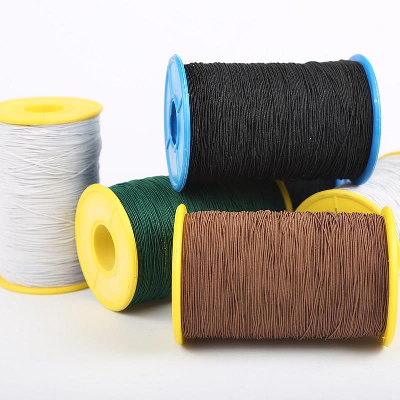 The use of azo dyes in excipients will affect the export of garments exported to Europe.